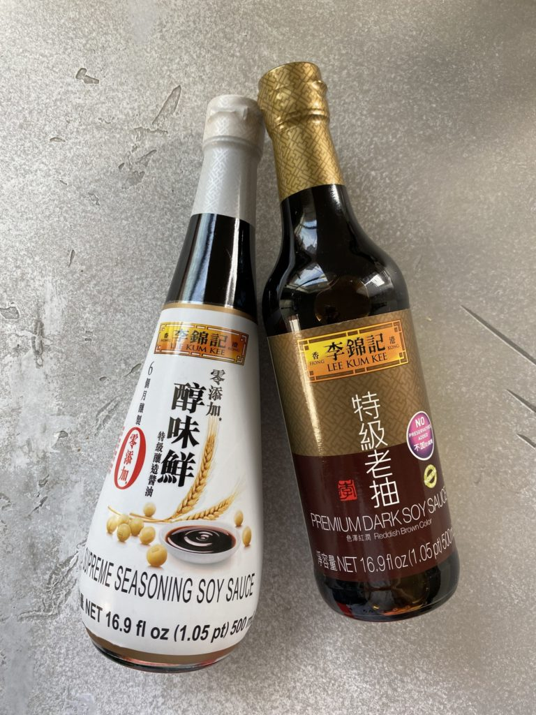 cantonese-soy-sauce-fried-noodles