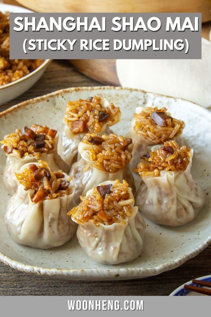 vegan-shanghai-shao-mai